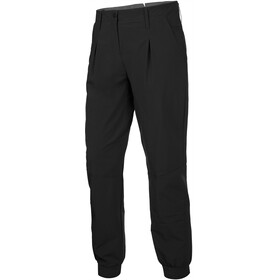 Salewa Puez Relaxed DST Pants Women Black Out